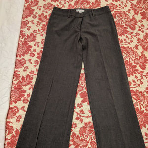 New York and Company Stretch Dress Pants